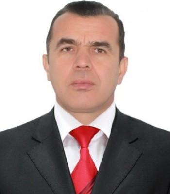 Буризода Эмомалӣ Бозор