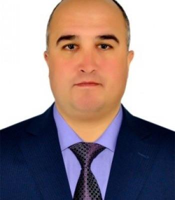 Идизода Файзалӣ Фузайлшо