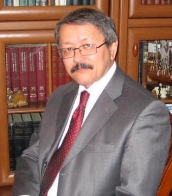 Абдуҷалилов Абдуҷаббор